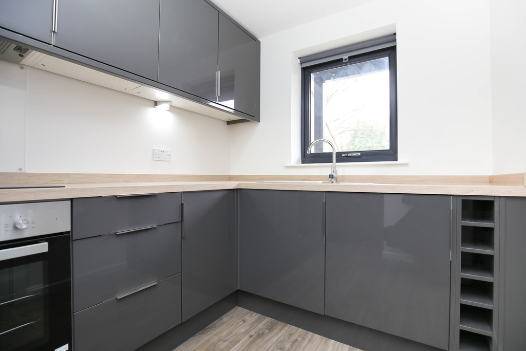 2 bedroom               apartment               for rent in forest hall
