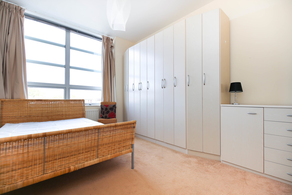 1 bedroom               apartment               for rent in wills oval