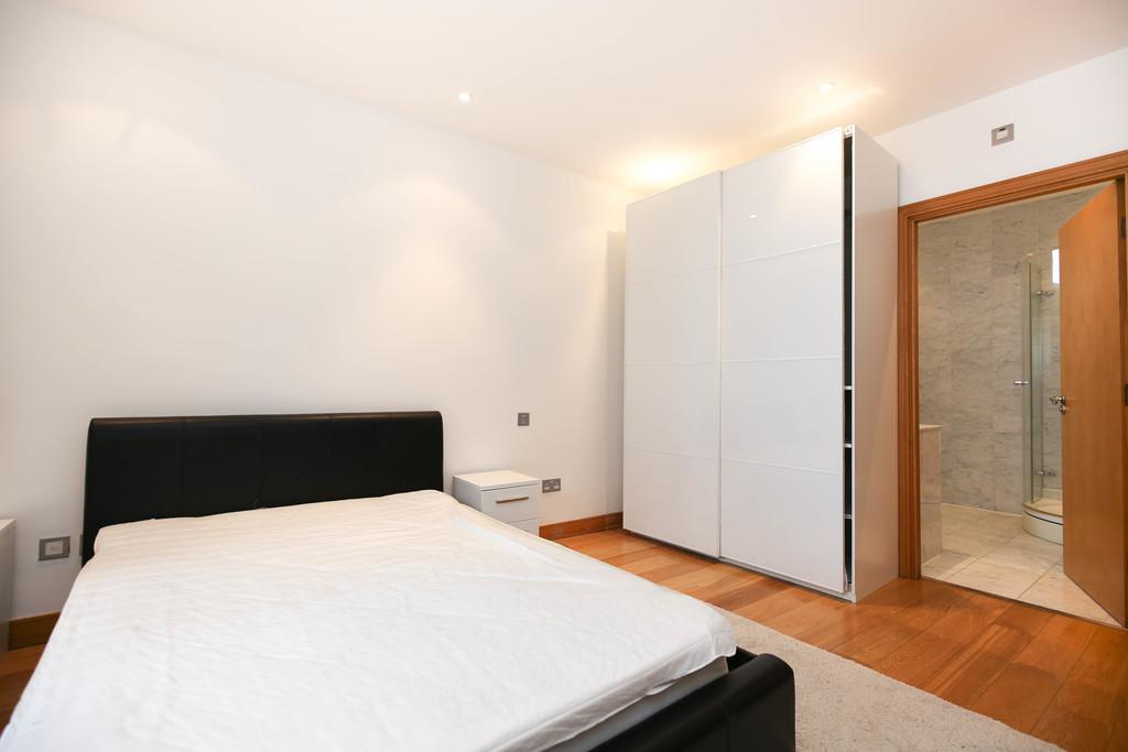 2 bedroomstudent                apartment                for rent in grainger street