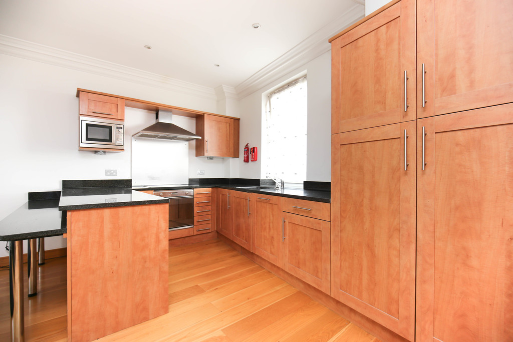 2 bedroom											student 					               		apartment                		for rent in grainger street