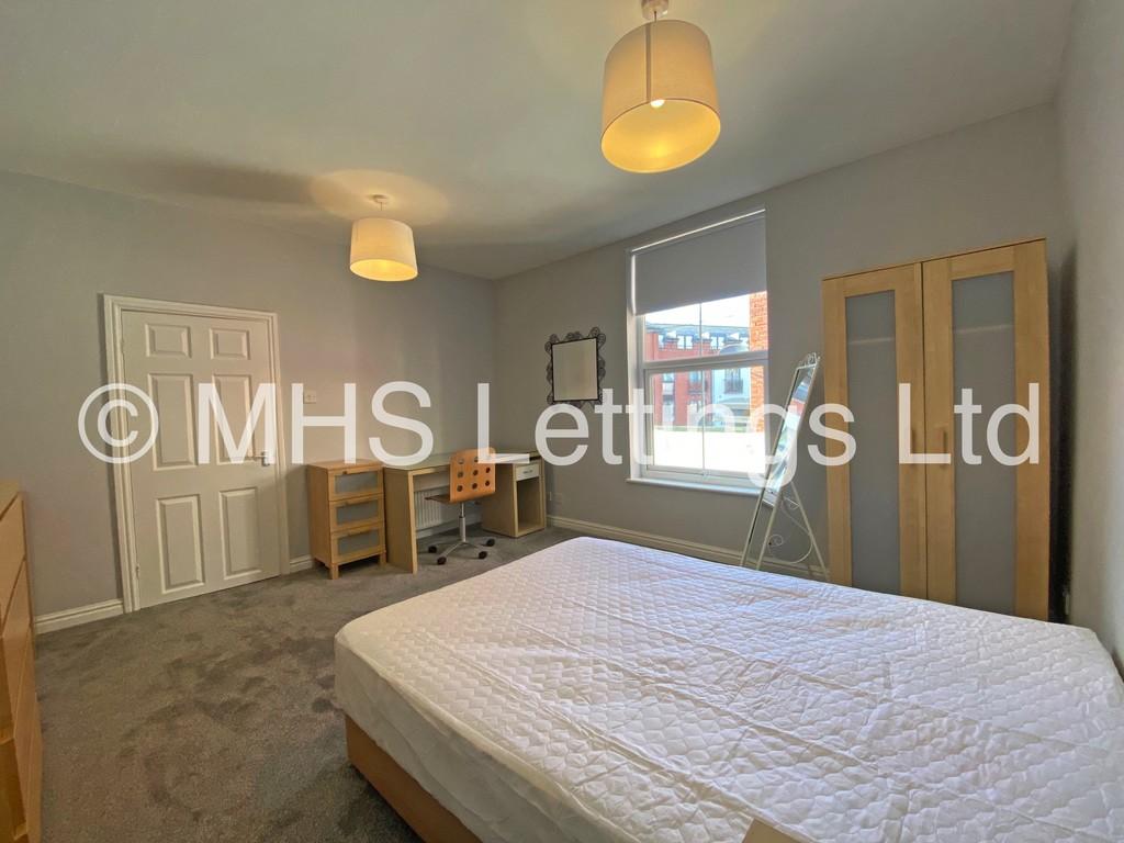 3 Granby Street, Leeds, LS6 3AZ