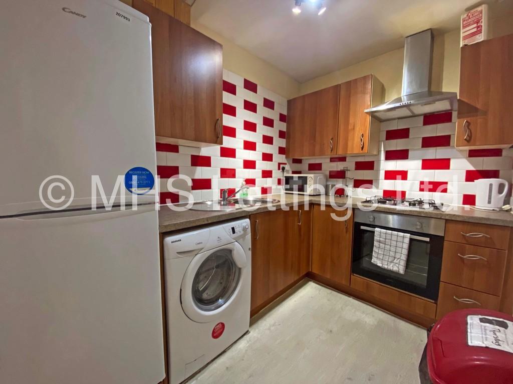 20 Wrangthorn Place, Leeds, LS6 1HB