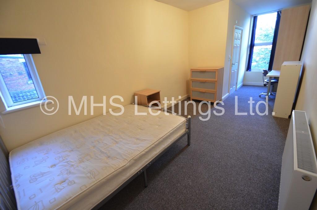 16 Hanover Square, Leeds, LS3 1AP
