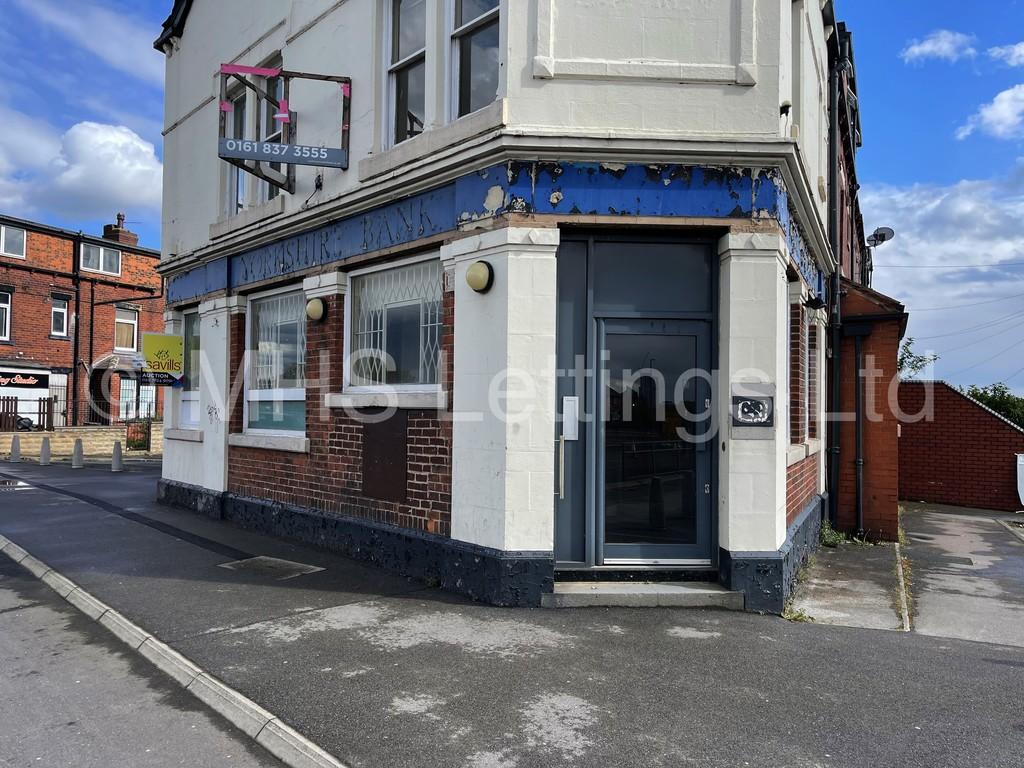 194-196 York Road, Leeds, LS9 9LN