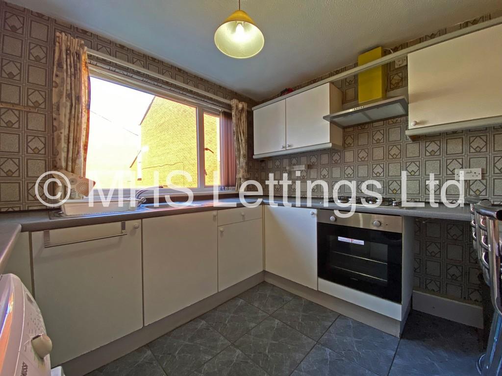 20 Consort View, Leeds, LS3 1NX
