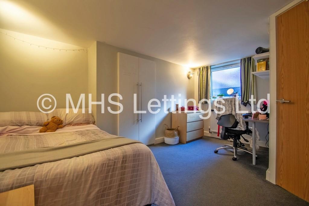 44 Walmsley Road, Leeds, LS6 1NG