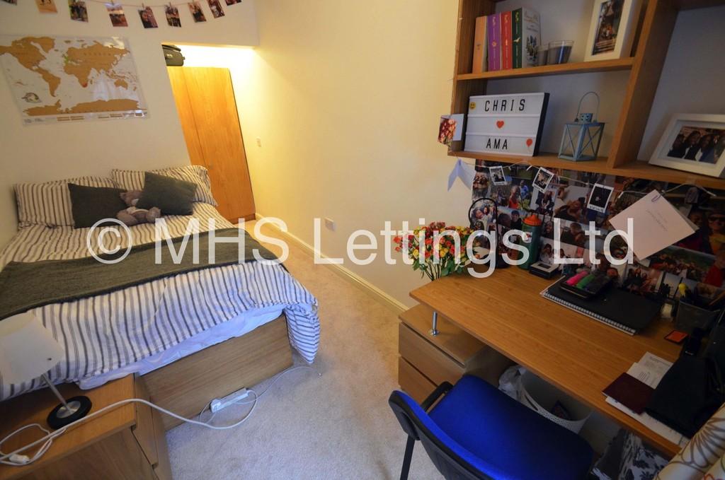 76 Headingley Avenue, Leeds, LS6 3ER