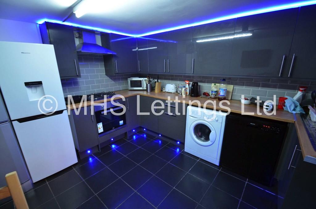 14 Ashville Avenue, Leeds, LS6 1LX