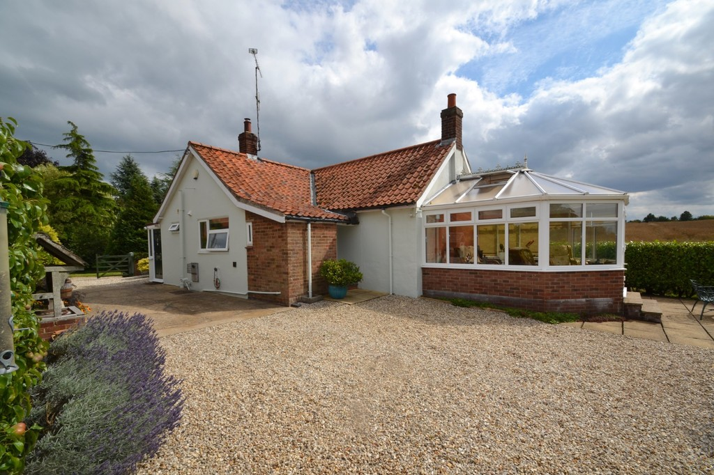 Blacksmiths Lane, Hindringham, Fakenham
