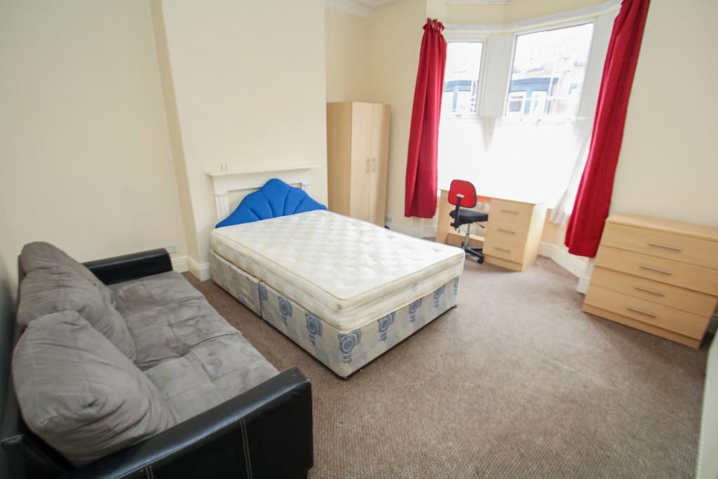 8 Norwood Terrace Image 4