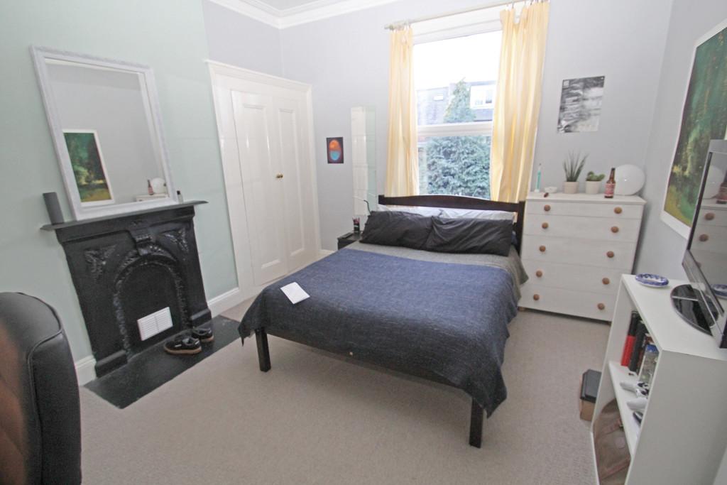 17 Inglewood Terrace Image 10