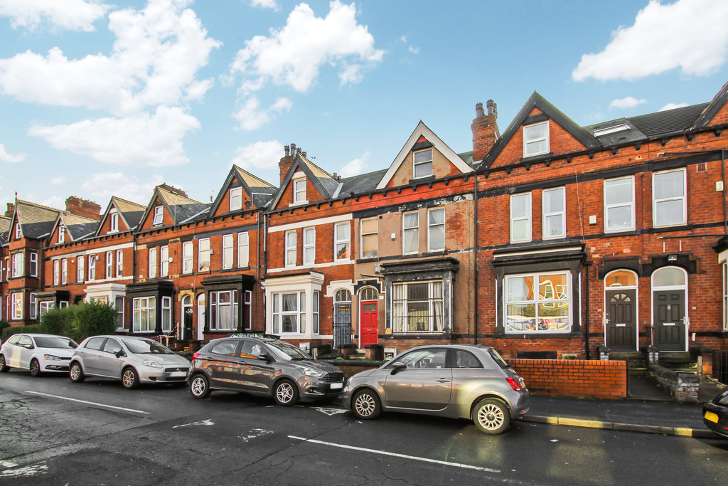 95 Brudenell Road Image 0