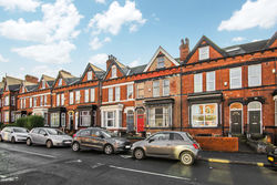 95 Brudenell Road Image
