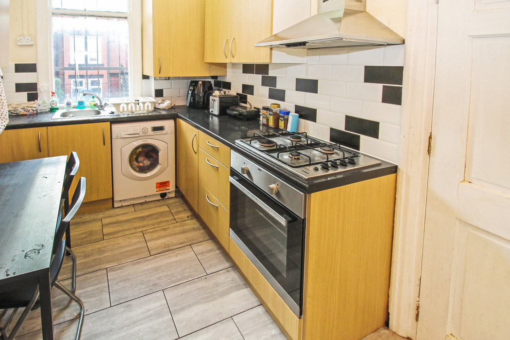 95 Brudenell Road Image 4