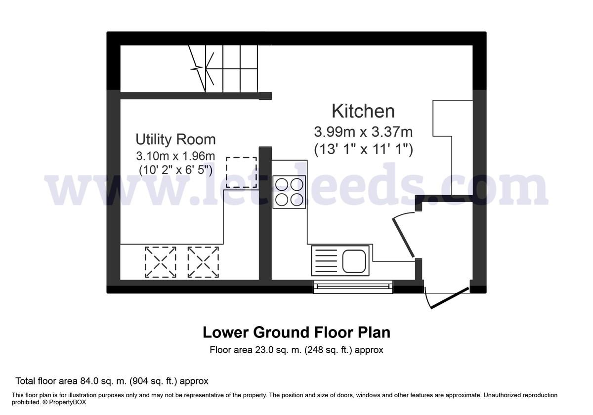 Property EPC 2