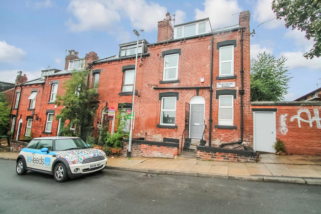21 Pennington Street Image 1