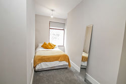 28 Stanmore Street Image