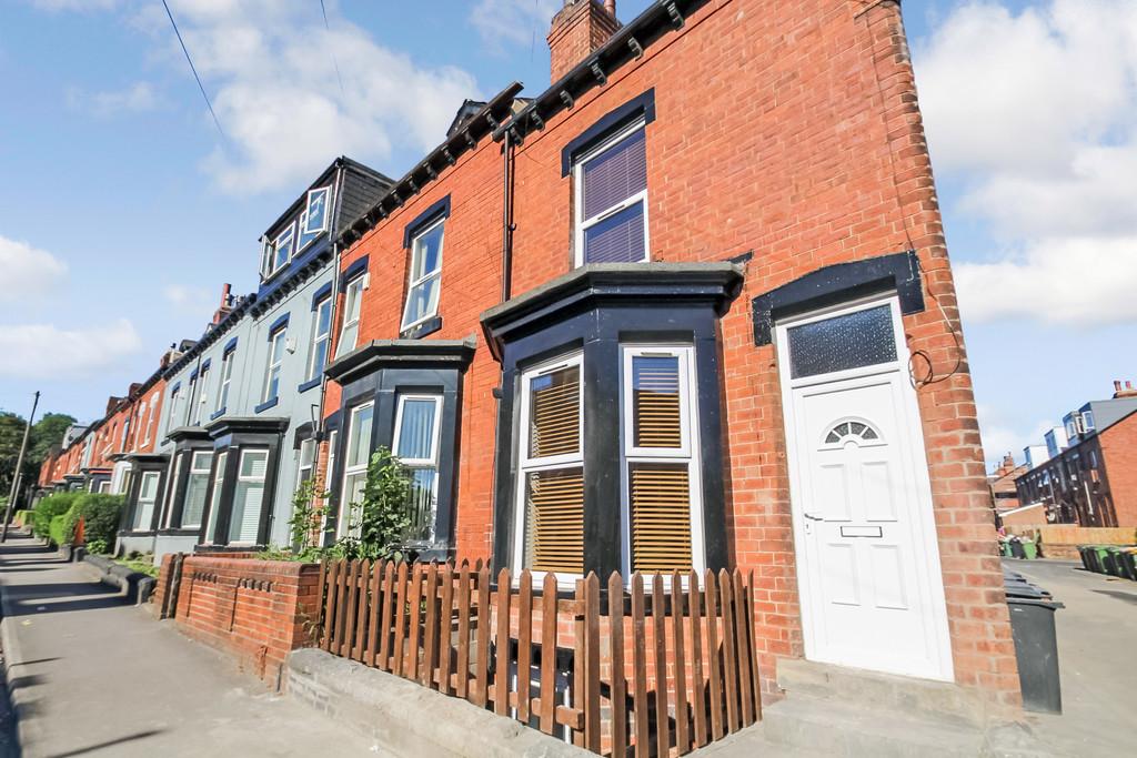 31 Norwood Terrace Image 1