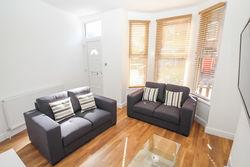 31 Norwood Terrace Image