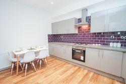 33 Beechwood Terrace Image
