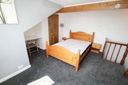25 Granby Terrace Image