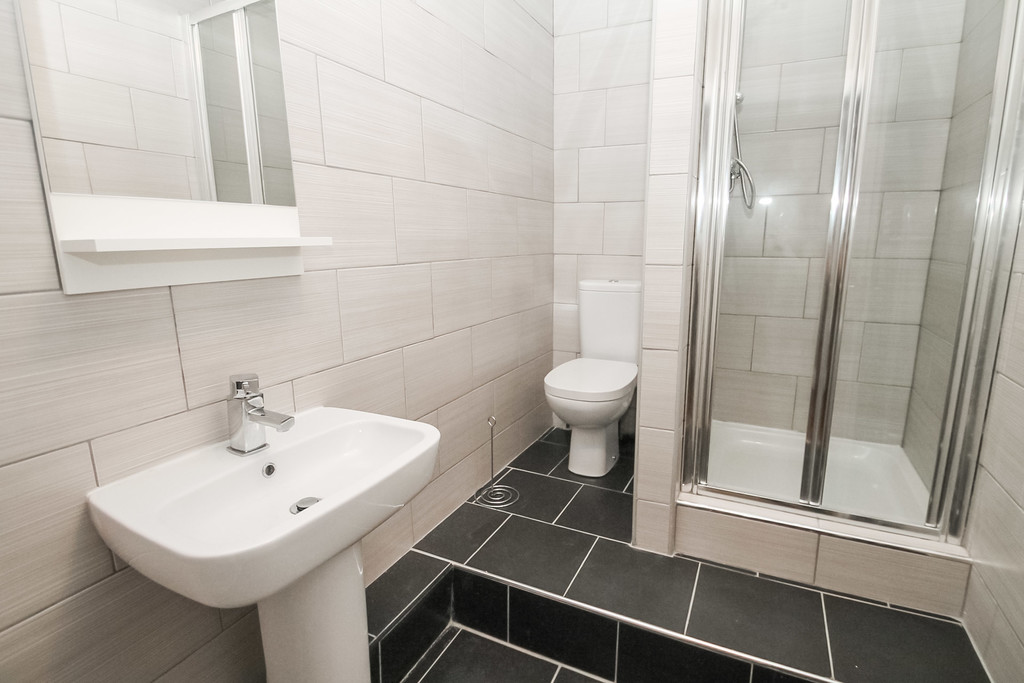 5 Stanmore Road Image 6