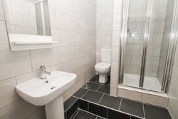 5 Stanmore Road Image