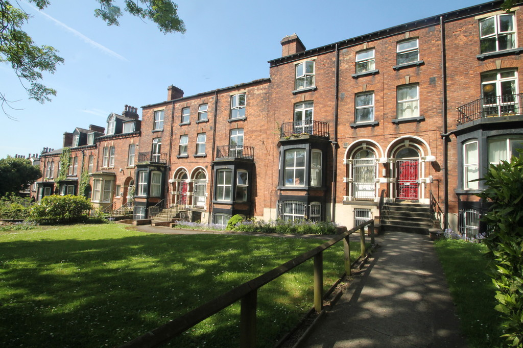 7/10 St. Johns Terrace Image 1