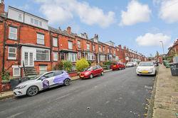 42 Beechwood Terrace Image