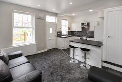 9 Beechwood Terrace Image
