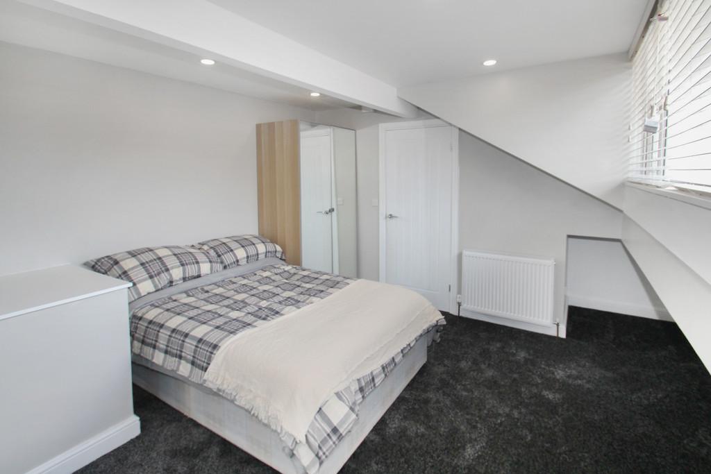 9 Beechwood Terrace Image 8