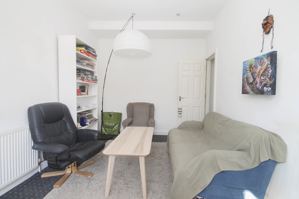 24 Stanmore View Image 2