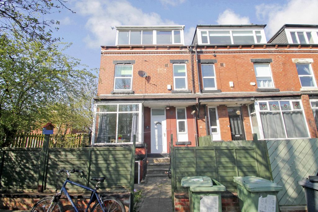 24 Stanmore View Image 1