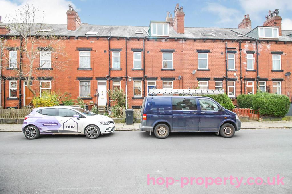 Property Image 2