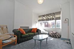54 Beechwood View Image