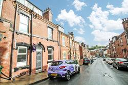 14 Quarry Street Image
