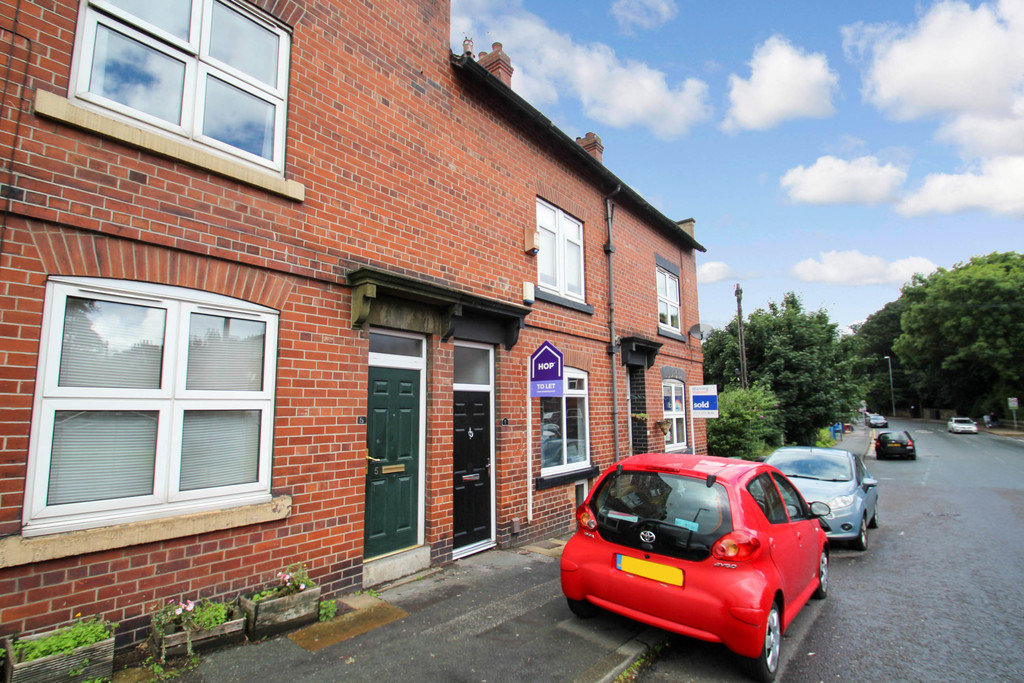 7 Morris Lane Image 0