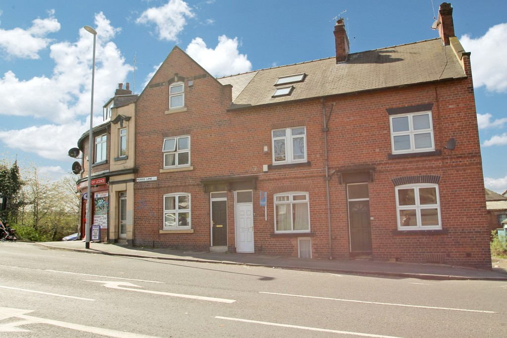 7 Morris Lane Image 1