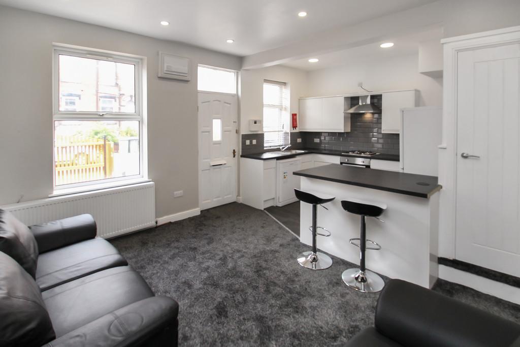 9 Beechwood Terrace Image 0