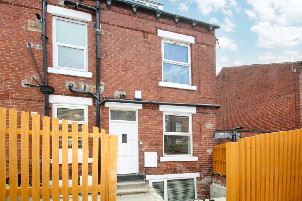 9 Beechwood Terrace Image 1