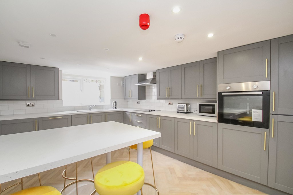 9 Stanmore Street Image 2