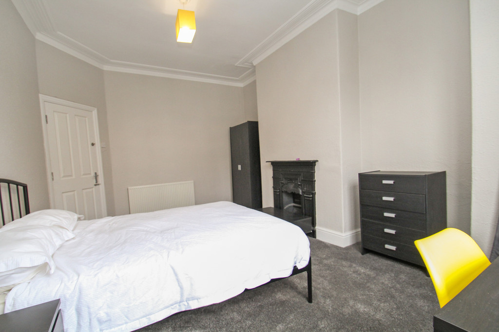 9 Stanmore Street Image 0