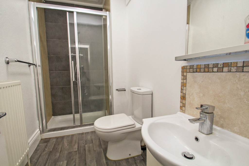 9 Stanmore Street Image 14