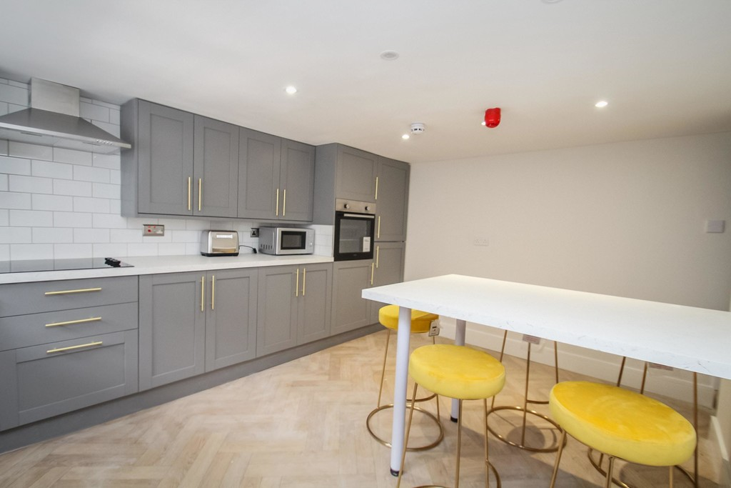 9 Stanmore Street Image 6