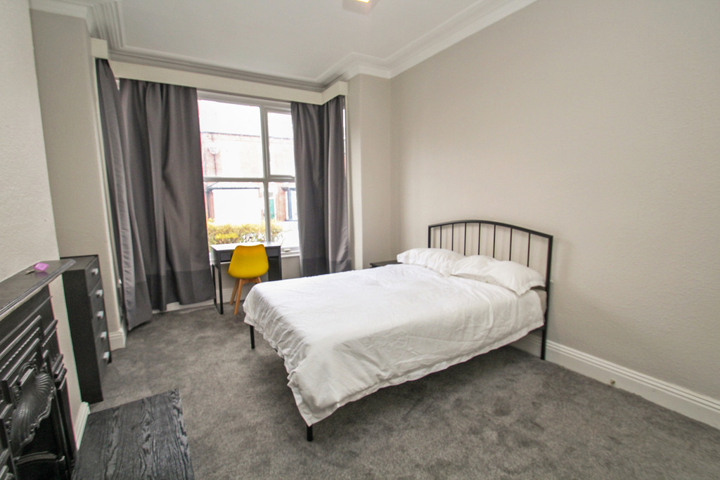 9 Stanmore Street Image 8