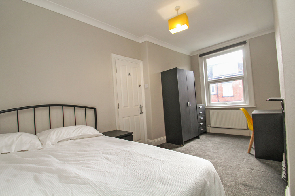 9 Stanmore Street Image 10