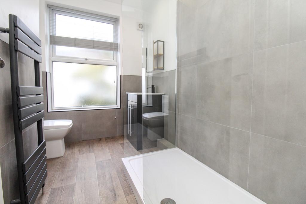 55 Highbury Terrace Image 8