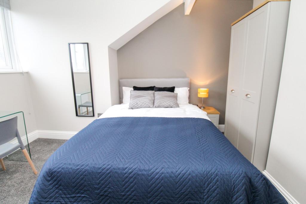 55 Highbury Terrace Image 15