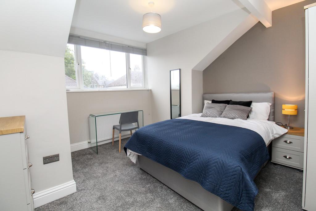 55 Highbury Terrace Image 16