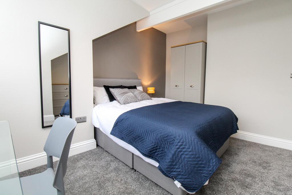 55 Highbury Terrace Image 17